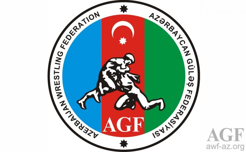 Azərbaycan Güləş Federasiyası son hadisələrlə bağlı rəsmi açıqlama verdi