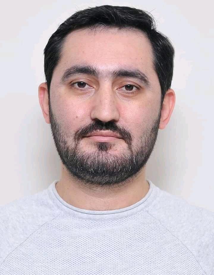 IDMAN: Səbuhi Musayev